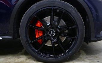 diamond cut alloy wheels repair huddersfield